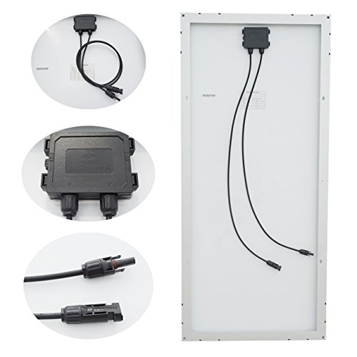 Inverter 100w 12v Dc To 220v Ac further Supply AC adjustable 12v magsafe charger magsafe power adapter for hp moreover Search in addition 6 Volt Car Battery also 43 100W 12V Dual Battery Solar Charging Kit GERMAN Solar Cells With 10A Controller Mounting Brackets And Cables. on 100w 12v solar battery charger circuit