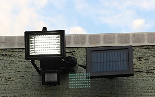 Solar outdoor security lighting democraciaejustica home lighting outdoor led security lights with motion aloadofball Images
