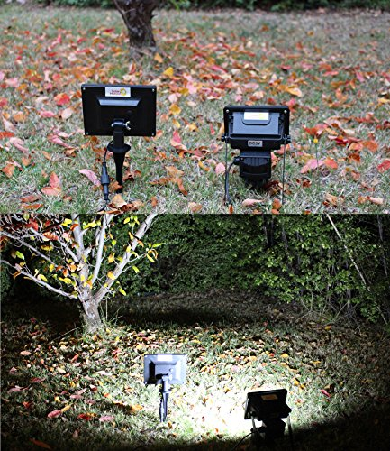 Home lighting outdoor led security lights with motion sensor and home lighting outdoor workwithnaturefo