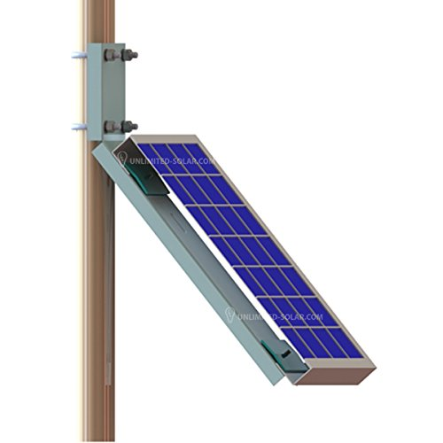 Top Solar Panel Products Solar Panel Accessories Unlimited Solar ...