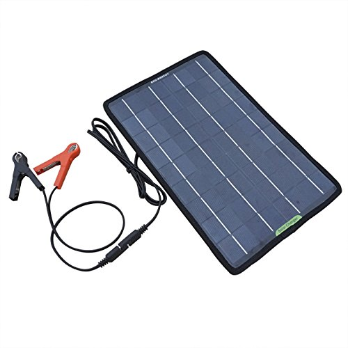 201450281105 further 12v Zonnepaneel Druppellader 15w P 3100 further Deltran 12v 12 Volt Battery Tender Plus 4 Bank Battery Charger Maintainer in addition Car Battery Trickle Charger likewise Scc 005 Aa S3 12 Volt Solar Agm Aircraft Battery Charger Maintainer Desulfator. on solar battery charger maintainer