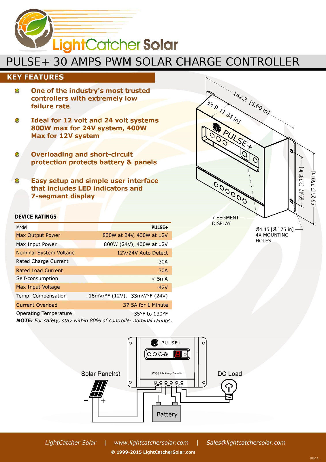 100w Solar Controller Circuit Schematic Trusted Schematics Diagram 12v Charge Wiring 100 Watt Panel Kit With Rv Fence Chargers