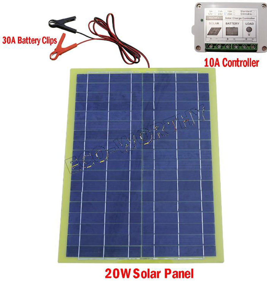 Solar Power Car Kits For Kids Video